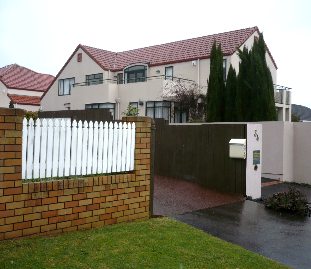 renovation-before  additons and reclad, Takapuna ed.png