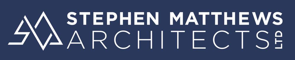 20180213 Logo Website SMA.png