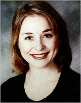 005 - The Murder of Suzanne Jovin - 21 year old Suzanne Jovin was attending prestigious Yale University when she was murdered on the night of December 4th, 1998. An investigation full of mistakes resulted in an innocent man being accused, and the unknown killer escaping into the night. Theories would arise about Police involvement in the crime, an international terrorist organization seeking to silence a critic and a former Yale student with an obsession. Join host Steven Pacheco as he examines the details of the case, and considers each theory all while asking; Who murdered Suzanne Jovin? Listen Now | YouTube Video