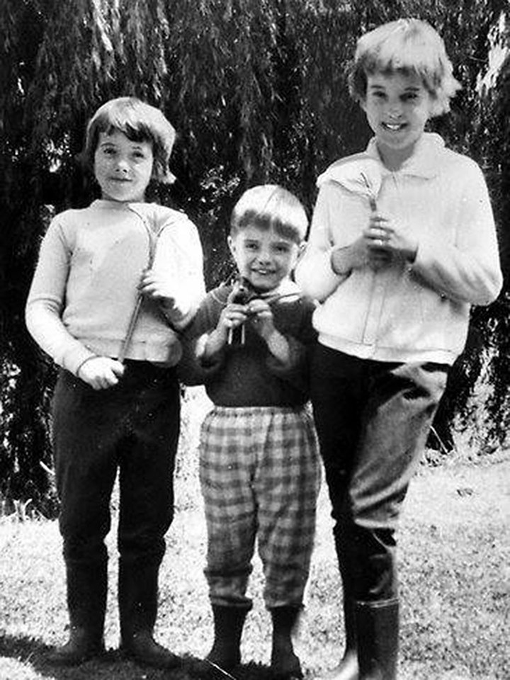 014 - The Disappearance of the Beaumont Children - Nine year old Jane Beaumont was tasked with looking after her siblings, seven year old Arnna and four year old Grant on a day trip to the beach. The children were in the middle of their summer break, and on January 26th, 1966, while much of the country was celebrating Australia Day, Jim Beaumont had a business meeting so his wife Nancy allowed the children to take the five minute bus ride down to Glenegl beach. They had gone many times before, and had even visited the previous day. On this day, though, while the rest of the country was enjoying the holiday, it would become a nightmare for the Beaumont family. The children failed to return home on the 12pm bus as their mother had told them, and when they weren't on the 2pm or 3pm buses, Nancy Beaumont was frantic. When Jim arrived home from work, the two began searching, but when they failed to find any trace of their children, they contacted the police who would launch the largest search effort in Australian history to that time. Witnesses would come forward to report sighting of the children in the company of an unidentified man in the hours and minutes before they vanished. Over the past fifty-one years, multiple theories have developed and a list of suspects has slowly grown.Listen Now | YouTube Video