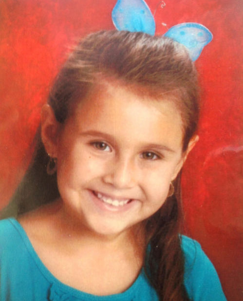 020 - The Abduction and Murder of Isabel Celis - Six year old Isabel Celis was tucked into bed shortly after her mother, Becky, braided her hair for her little league game the next day.  Isabel's father, Sergio, fell asleep on the couch watching a baseball game, just a few feet from his daughter's bedroom door. When he went to wake her at 8am the next morning, she was nowhere to be found. Sergio placed a call to 911 to report his daughter missing, though this call, and Sergio himself, would become targets of great speculation later on. Forensic examination of the house discovered strange clues, including blood stains. Searches of the neighborhood and surrounding areas came up empty. Police immediately determined it to be a case of child abduction, though they wouldn't specify if they believed a family member was involved. Despite Sergio's insistence that he did not know where his daughter was, many doubted his statements as well as those of an older cousin, Justin Mastromarino, who hired a lawyer and fled town shortly after Isabel vanished. For five long years, Isabel's case was worked until, sadly, in March of 2017 her remains were discovered in rural Pima County. Police Chief Magnus wouldn't say much, but he did specify that it was not a random discovery. Many began to wonder who had led the police to her remains, and why no suspect had ever been officially listed.Listen Now | YouTube Video