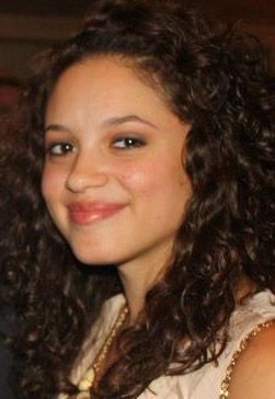023 - The Murder of Faith Hedgepeth - Nineteen year old Faith Hedgepeth was a junior at the University of North Carolina at Chapel Hill in September of 2012. Born in Warren County North Carolina, she was a member of the Haliwa-Saponi Native American Tribe and dreamed of becoming a doctor and one day returning home to contribute to her community. On September 6th, she had a busy day of classes followed by rushing for a sorority and going to the library with her best friend and roommate, Karena Rosario. After working on a project, she and Rosario went back to their apartment to change and then went out to a local bar, called the Thrill. In the early morning hours of September 7th, Faith and Rosario left the bar and went back to their apartment. A strange series of texts and phone calls began, and around 4am, Karena left in the company of another Chapel Hill student, leaving Faith home, allegedly asleep, with the apartment door unlocked. When Karena returned the next morning, she found a grisly scene. Faith had been brutally beaten to death, the room was covered in blood and her half-clothed body was left exposed. Rosario called 911 and when police arrived, they immediately began investigating the homicide, discovering that Faith had also been sexually assaulted. Over the next five years, many suspects were questioned and had their DNA taken for comparrison. Rosario faded from the public eye, refusing to talk or conduct any interviews about the case, leading many to believe she may have more knowledge about the crime than she has stated. In addition to Rosario, her former roommate and ex-boyfriend Eriq Takoy Jones became a prime suspect considering his violent past and threats he had previously made against Faith. No one was above suspicion, and anyone who had spoken with Faith in the days and hours before her murder were considered possibilities. Listen Now | YouTube Video