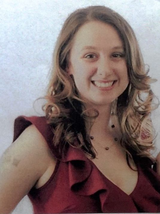 037 - The Disappearance of Danielle Stislicki - On December 2nd, 2016, twenty-eight year old Danielle Stislicki made dinner plans with her best friend. She left her office building, located in Southfield, Michigan, at 5pm, and sent a text saying that she was going to be stopping at her apartment, and would meet for dinner around 6pm. Danielle never arrived. Within 24 hours, friends, family and police were conducting exhaustive searches for Danielle. Her Jeep was found parked just feet away from her apartment door. Her wallet and ID were found inside, but her cell phone and keys were missing. Investigators began to believe that Danielle was not the one who parked there, and foul play was suspected. Over the next year, their investigation would lead them all across the state of Michigan while witnesses would name a suspect - a man who worked as a security guard in the building where Danielle worked and who was seen talking to her the night she vanished. A man who would later be convicted of an attempted sexual assault which took place just four months before Danielle vanished. Listen Now | YouTube Video