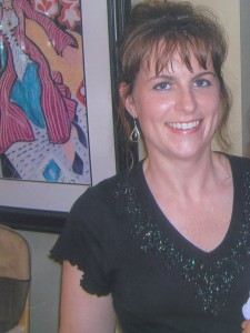 "044 - The Abduction and Murder of Kristi Cornwell - August 11th, 2009 was a hot and humid day in the North Georgia town of Blairsville. Thirty-eight year old Kristi Cornwell was visiting with her parents that summer as she had recently embarked on major changes in her life. She'd left her career as a probation officer, and was pursuing a new journey into the medical field. Due to a lower back injury sustained during a fall, Kristi had taken to late evening walks. They eased her pain and, in the evening, the hot and sticky weather wasn't nearly as intense. Her mother didn't like her walking so late, but Kristi assured her she could take care of herself, and besides, they were in Blairsville, a picturesque southern town with less than a thousand residents. That night, with her phone in her pocket and an earbud in, she spoke to her new boyfriend, Douglas, as she walked the streets of her home town. Then, suddenly and without warning, Douglas heard a commotion and distinctly heard Kristi cry out ""Don't take me."" In the days, weeks and years that followed, the Georgia Bureau of Investigation would cover hundreds of acres of land in a desperate search. They will uncover connections to other instances of abduction, and other attempts in the area. These clues will lead them on a multi state search for a light colored SUV and a suspect described by previous would be victims. For authorities, it's a race against the clock that will ultimately end in tragedy and the monster who many believe committed this crime, will cowardly spare himself the requirement to face justice and to answer for his acts when he takes his own life during a three hour standoff with Atlanta Police. Listen Now 
