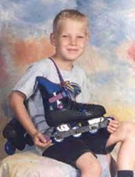 045 - The Disappearance of Zachary Bernhardt - For the One Year Anniversary Episode of Trace Evidence: On September 10th, 2000, Leah Hackett put her eight year old son, Zachary Bernhardt, to sleep in her bed at 11pm. Over the course of the next five hours, she watched television, chatted online and went for a walk and swim. After taking a shower, she discovered that Zachary was no longer in her bed, and he was missing. A frantic 911 call led to the Clearwater Police Department responding with multiple units and within hours a massive grid search was being executed, but Zachary was nowhere to be found. Over the years, Leah has become the subject of a great deal of speculation. A local pedophile would take credit for the crime, and then later deny it, and a yet unidentified man would abduct another child from the same apartment complex. A year after Zachary's disappearance, a photo was discovered near Boulder, Coloardo, some 1800 miles away, depicting a young, blond haired boy bound at his wrists and ankles with duct tape. The similarity to Zachary was difficult to dismiss, though ultimately this photo cannot be verified. What happened to Zachary Bernhardt?Listen Now | YouTube Video