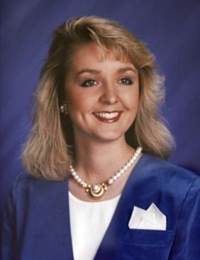 046 & 047 -The Abduction of Jodi Huisentruit Parts 1 & 2  - Twenty-seven year old Jodi Huisentruit was living out her dream, being a television news anchor for KIMT in Mason City, Iowa. She'd always wanted to be on television, and her interest in broadcast journalism had brought her to her first role as the main anchor of a news network. Everything seemed to be coming together. On June 27th, 1995, Jodi was meant to arrive at the studio at 3am. When 4am came, and she hadn't showed up, her assistant called her apartment and awoke a sleeping Jodi. She apologized for her tardiness and said she'd be to the studio in twenty minutes. She never arrived. Shortly after 7am, an officer arrived at her apartment for a welfare check. Jodi didn't answer the door, and when he approached her car, he found a disturbing scene. Items scattered all around the vehicle, drag marks nearby. It was immediately clear that he was staring at a crime scene. Over the course of the next twenty-three years, the case has spiraled through moments of brilliant attention, and complete disregard. Throughout this time, many names have been whispered as possible suspects including two convicted sex offenders, a close personal friend of Jodi's and even officers working in Iowa law enforcement. Listen Now: Part 1 | Part 2 | YouTube Video: Part 1 | Part 2