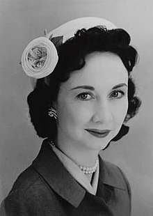054 - The Mysterious Death of Dorothy Kilgallen - Dorothy Kilgallen was one of the most well known and prominent reporters in American history. Her tenacious personality and intense columns examines major stories of her time, including the murder trial of Dr. Sam Sheppard and the Cuban Missile Crisis. While her readers loved her dynamic style, powerful figures in Hollywood and Intelligence Agencies were not fans of her work.After the assassination of President, and her close friend, John Kennedy in November of 1963, Dorothy dedicated her work to uncovering what she believed to have been a massive conspiracy and cover-up. She had a contact in the Warren Commission who leaked information to her, which she in turn published. The FBI began keeping a file on her, and tapping her phone after Dorothy refused to reveal her sources.Dorothy became the only journalist to get a private, one on one interview with Jack Ruby, the man who shot and killed Lee Harvey Oswald. In the days and weeks leading up to her death, Dorothy told friends she was going to break the case open and she had plans to travel to New Orleans to meet with an informant. Sadly, Dorothy would be found dead in her home just days before this trip, and what information she had gathered would never be revealed as her research files were never found.The official ruling in Dorothy's death was that she died from an accidental overdose, a lethal combination of alcohol and sleeping pills. While this was the official story, many believe that Dorothy was murdered to halt her investigation.Listen Now | YouTube Video Part 1 | Part 2