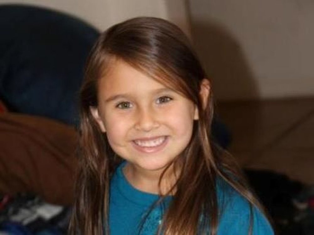 Update: 020 - The Abduction & Murder of Isabel Celis - Six year old Isabel Celis disappeared from her family's home in April of 2012. Despite extensive searches, nothing could be found. Rumor quickly built up suggesting that a member of her own family had been involved in the crime. In March of 2017, Isabel's remains were recovered in rural Pima County. Now, a year later, an arrest has finally been made which not only connects to Isabel and another young woman who was murdered, but which also exonerates her family.This short update episode briefly summarizes the case and then discusses breaking news of the arrest of thirty-six year old Christopher Clements in connection with the abduction and murder of Isabel Celis, as well as the 2014 murder of thirteen year old Maribel Gonzalez.Listen Now | YouTube Video