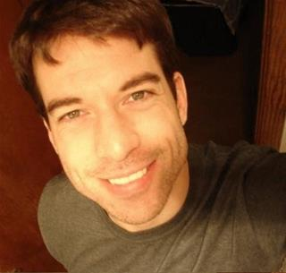 Brian Shaffer Trace Evidence