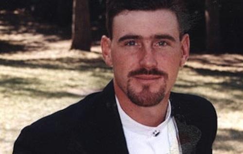 Jeramy Burt Trace Evidence