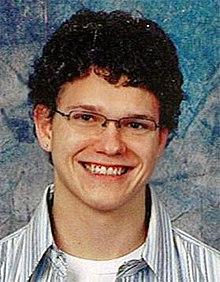 Brandon Swanson Trace Evidence