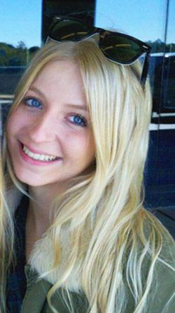 003 - The Vanishing of Lauren Spierer