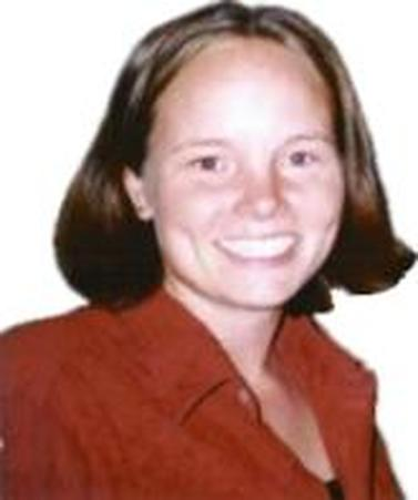 026 - The Disappearance of Leah Roberts