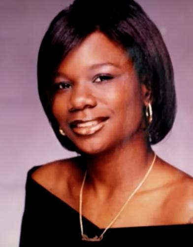 027 - The Murder of Kanika Powell