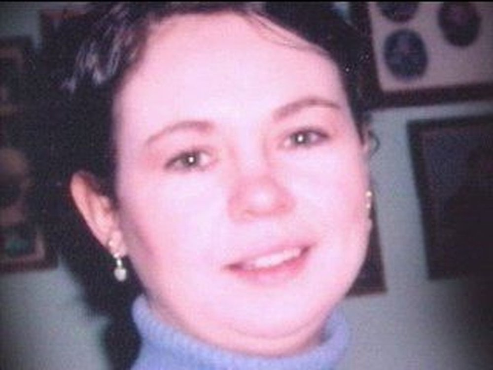 029 - The Disappearance of Teresa Lynn Butler