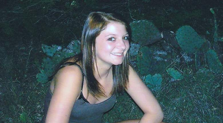 049 - The Disappearance of Kayla Berg