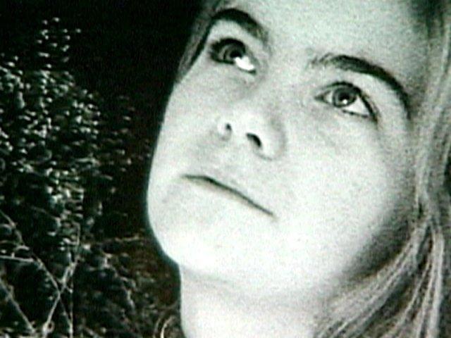 060 - The Murder of Karina Holmer