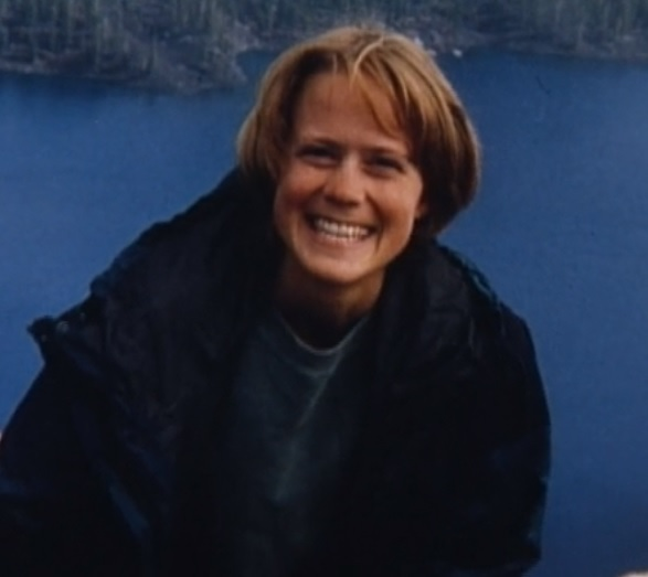 067 - The Disappearance of Amy Wroe Bechtel
