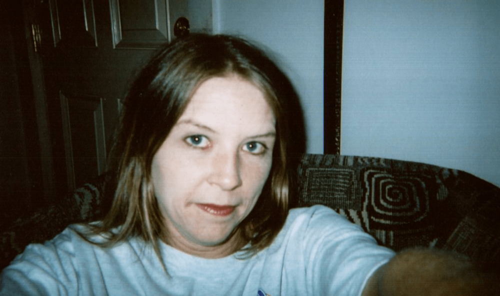 069 - The Disappearance of Brandy Hanna