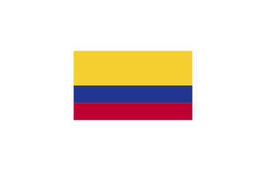 Banderas Oficinas-01.jpg