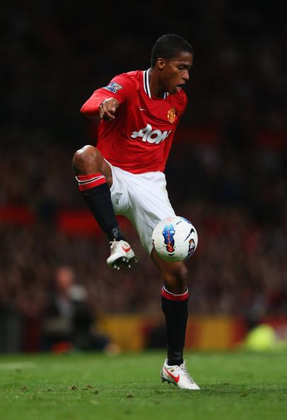 Manchester+United+v+Fulham+Premier+League+WiiBaQ2q9r8l.jpg
