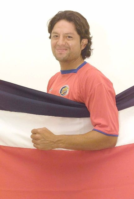 Jafet-Soto-Molina_LNCIMA20111225_0026_1.jpg