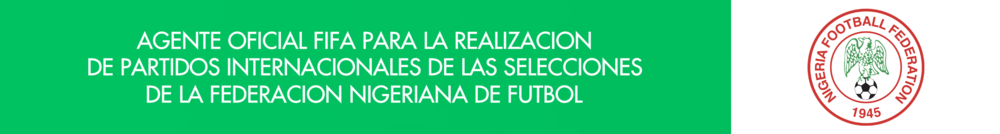Banner Español.png