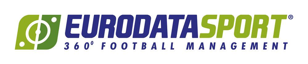 Logo_EDS_Color.jpg