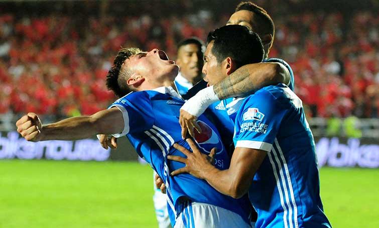 Christian-Huerfano-Millonarios-celebracion.jpg
