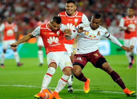Jose-Moya1.jpg