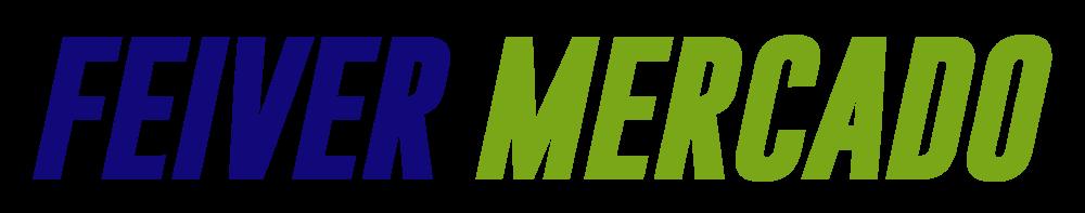 FEIVER MERCADO
