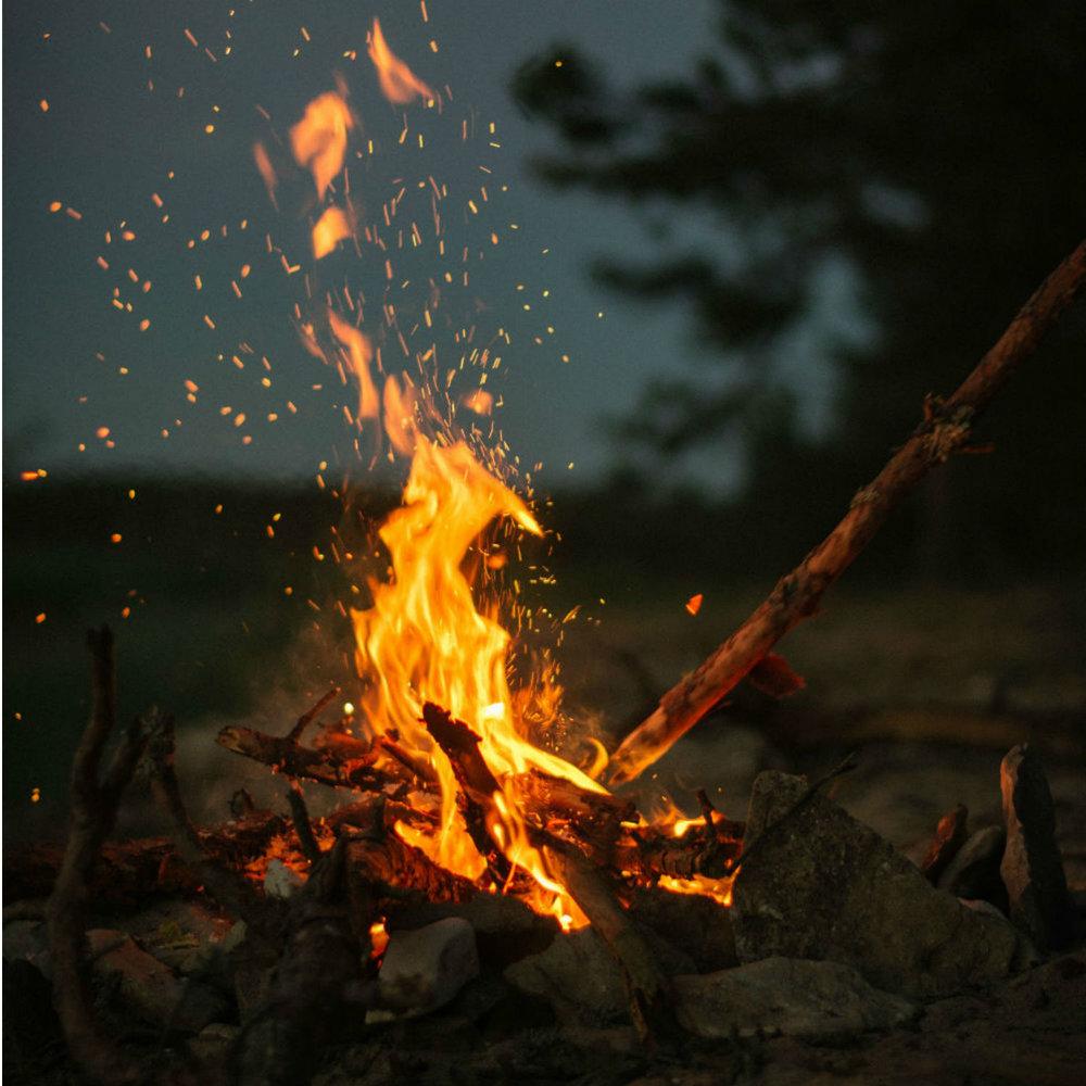Resize FIRE_siim-lukka-191746 .jpg