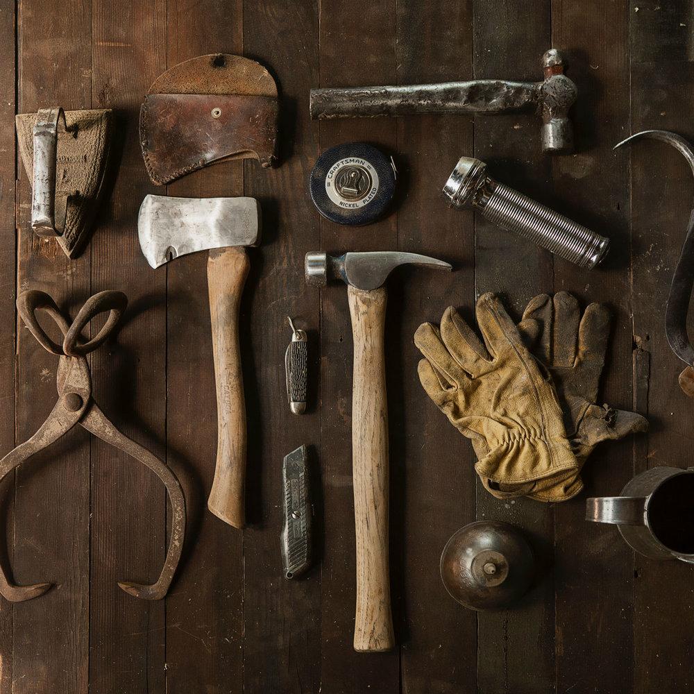 resize sq toolkit2_todd-quackenbush-701.jpg