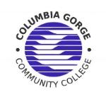 CGCC-Logo-Vertical-Color-7447coated.jpg