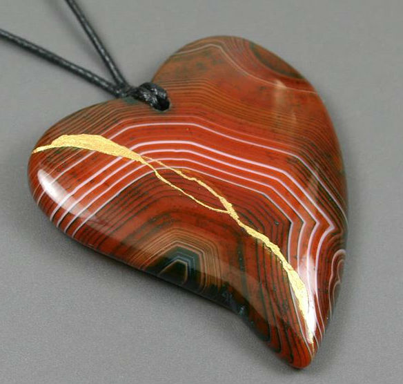 kintsugi heart.jpg