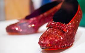 Dorothy slippers.jpg