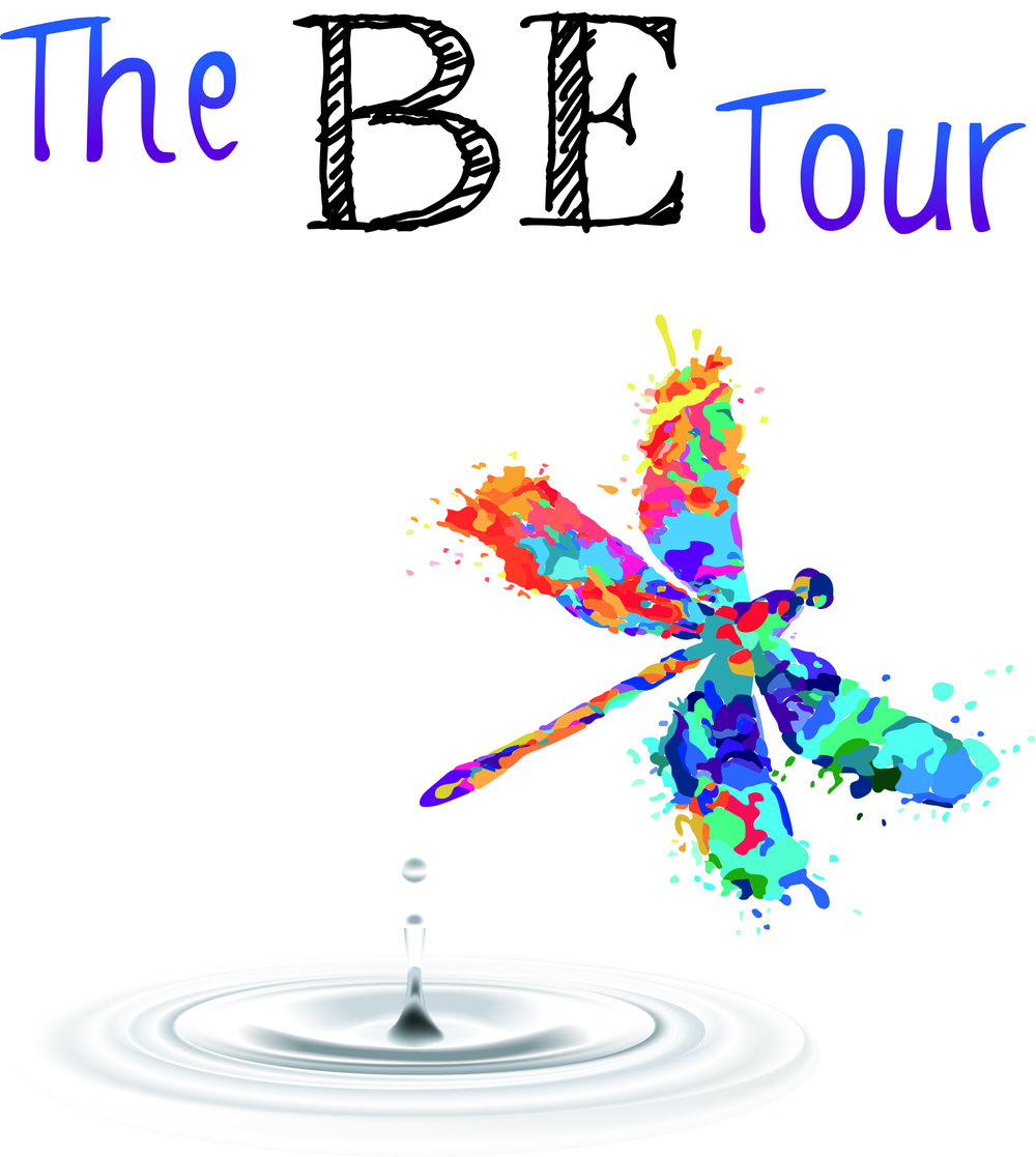 Be-Tour-Logo-BluePurpleBlack.jpg