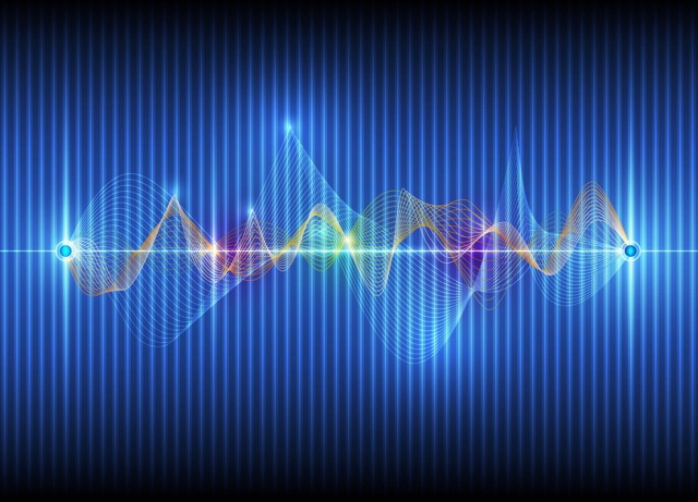Adding the Voice Analysis Program brings a whole new level of manifestation and wellness!! The Voice is believed to travel with you from life-time to life-time and can remove the blocks in your life.