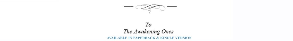 THE AWAKENING ONES DEDICATION WEB.jpeg