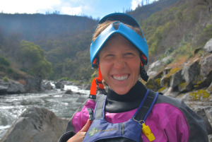 Super stoked after long boating Cherry Creek. Photo, Sam Swanson
