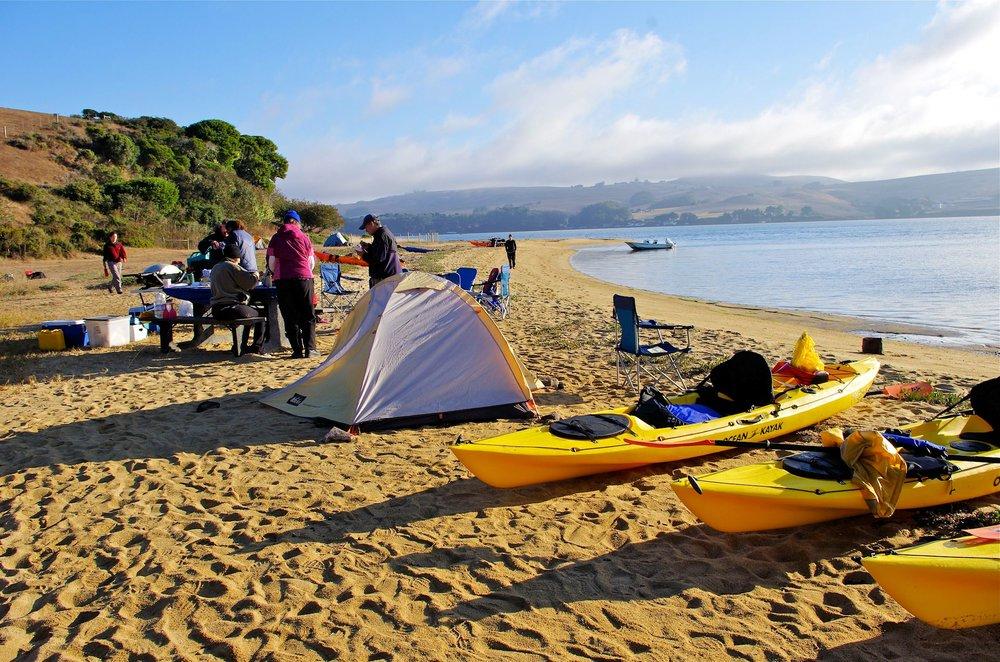 beach-camp-scene.jpg