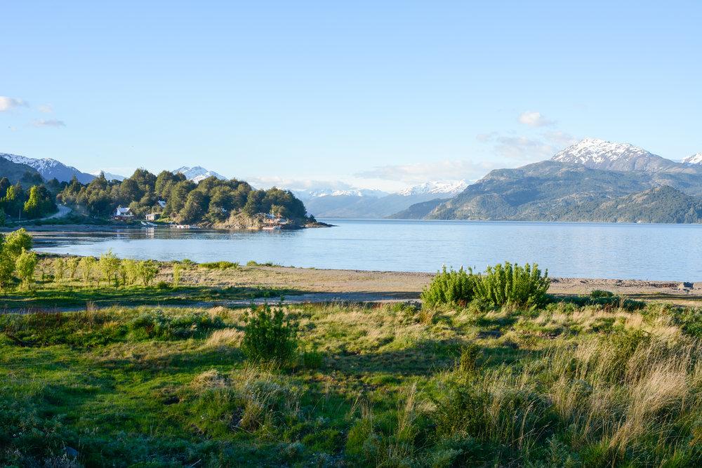 Carretera_Austral,_Chile_(10775701903).jpg