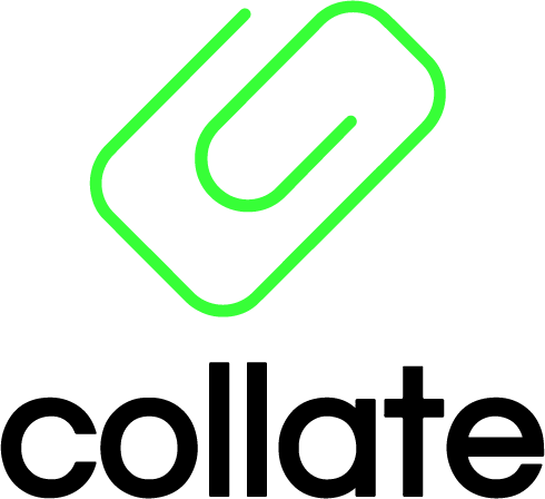 Collate Ltd