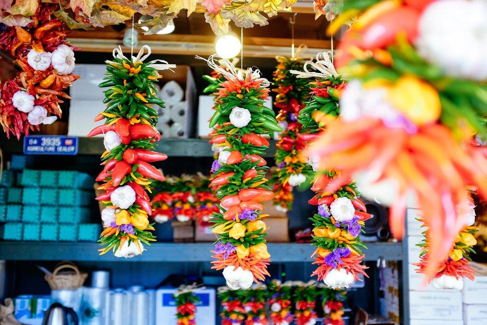 wellness bridge thailand market place spices