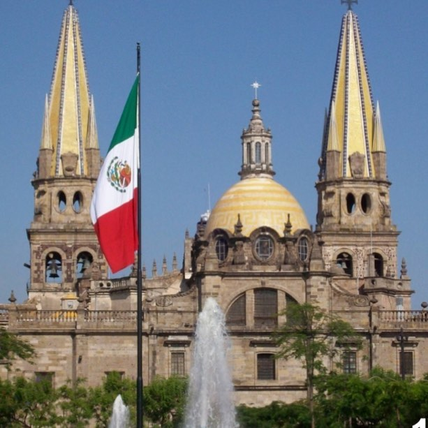 Wellness Bridge is in Mexico April 16-23. Contact us for information about affordable health care options at Guadalajara's beautiful, international hospitals.  #medicaltravel #medicaltourism #medicalvacation #healthcareabroad #affordablemedicalcare #medicaltreatmentabroad #mexicohealthcare