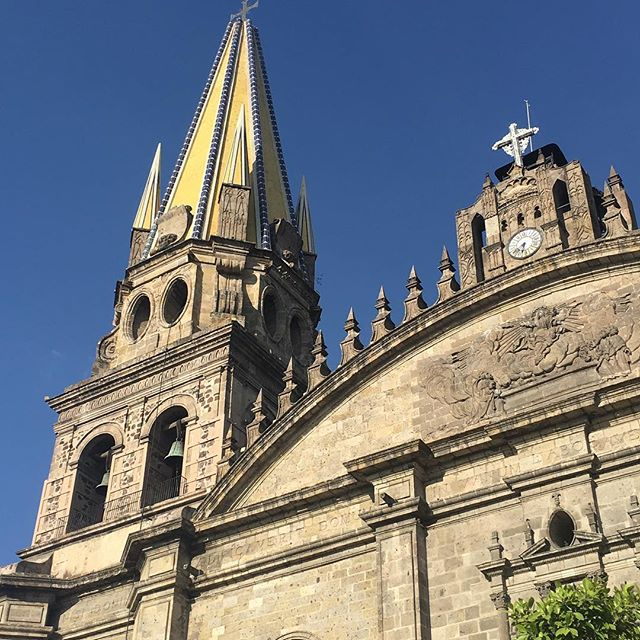 Wellness Bridge is in the beautiful historic town of Guadalajara, Mexico. The accommodations and hospitality are fantastic! #medicaltravel #medicaltourism #medicalvacation #medicineinmexico #mexicomedicine #healthcareabroad #healthandwellness