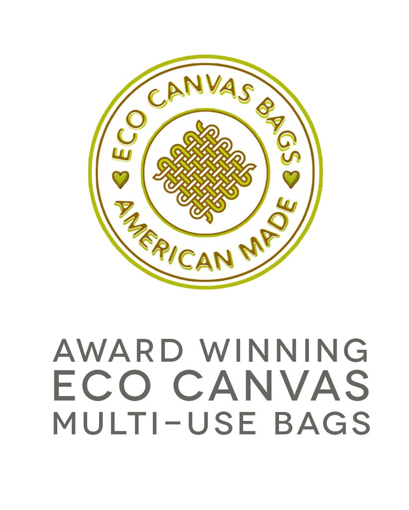 Eco Canvas Category.jpg