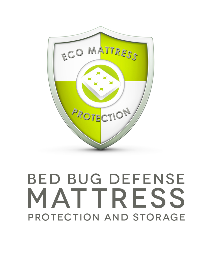 Bed Bug Defense.jpg