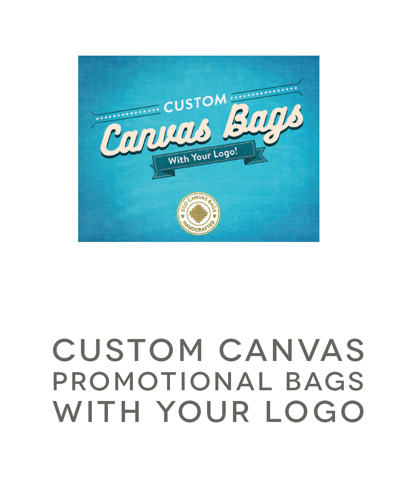 Custom Canvas Bags.jpg