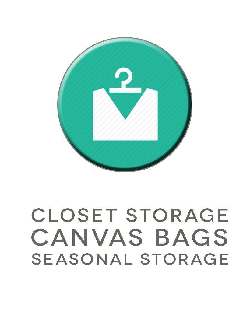 Clothing Storage.jpg